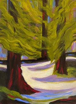 Forest Mystique (2)