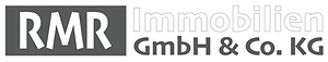 RMR Logo.png