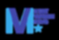 MVDC logo.png