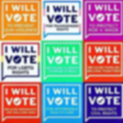 I will vote graphic.jpg