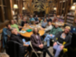 MVDC meeting 11-1-2019.jpg