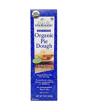 pie dough.jpg