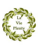 _LVP Logo.jpg