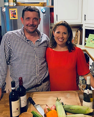 J and L- cooking and wine.jpg