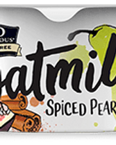oat_spiceFig_SingleServe_product_LG.png