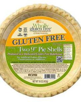 Wholly GF pie shell.jpg