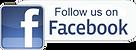 FacebookFollow.png