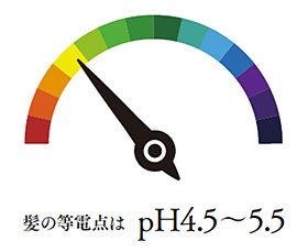8DAF8558-B016-4592-B71C-427F713EBC13.jpe