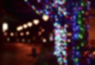 illuminated-christmas-lights-at-night-72
