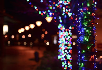 illuminated-christmas-lights-at-night-72