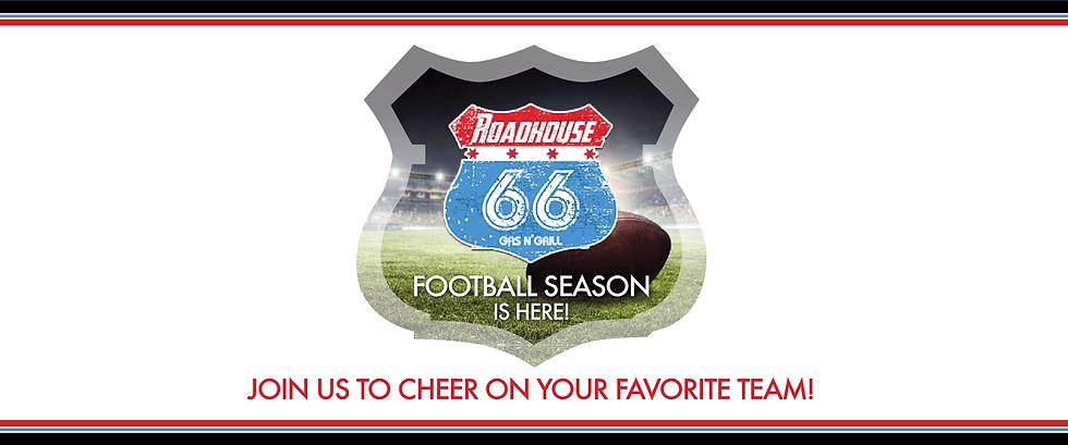 Roadhouse66_Official-Bar_Banner-FootballSeason.png