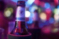 beer-2873873_1920.jpg