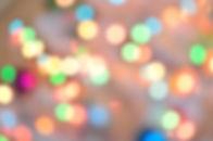 defocused-image-of-illuminated-christmas