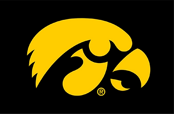 Roadhouse66_Official-Bar_Hawkeyes-Logo.png