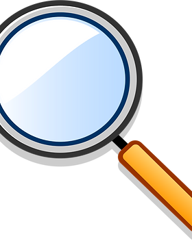 pngfind.com-magnifying-glass-png-593695.