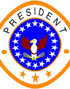 president_edited.png