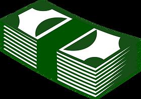 money-clipart-2018-2.png