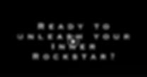 Screen Shot 2020-03-29 at 5.22.38 PM.png