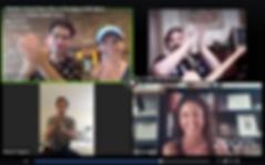 Screen Shot 2020-06-30 at 2.57.14 PM.png