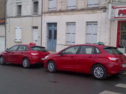 Barbezieux-Saint-Hilaire-20140322-00007.jpg