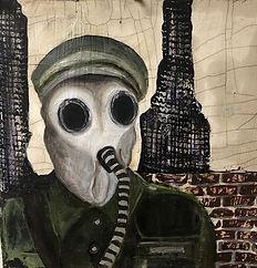 gas mask 15.jpg