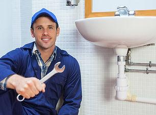 plumbing contractor insurance.jpg