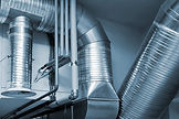 duct-cleaning-contractor-insurance.jpg