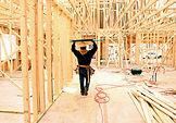 custom homes builder.jpg