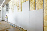 insulation and drywall installer insuran