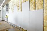 insulation and drywall installer insuran