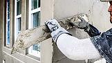 stucco contractors insurance..jpg