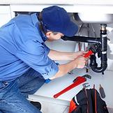 plumbing drains insurance.png