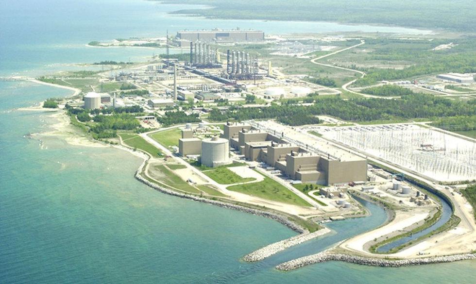 bruce_nuclear_plant_kincardine_ON.jpeg