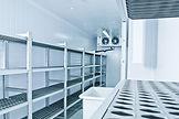 refrigeration installation insurance.jpg