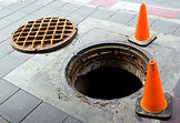 Sewer-Drain-Cleaning.jpg