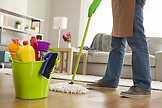 commercial-cleaning-insurance-tradition-