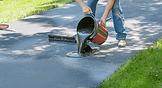 driveway-sealing-insurance.png