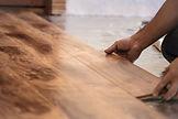 hardwood-floor-installer-insurance.jpg