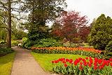 royal-bottanical-gardens-hamilton
