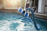 pool servicing contractor insurance.jpg