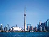 CN Tower-Toronto-ontario.jpg
