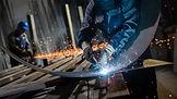 sheet-metal-installer-insurance-at-tradi