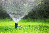sprinkler-installation-insurance-traditi