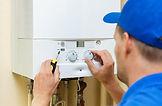 heating installation repair insurance.jp
