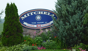 farm insurance in mitchell ontario.png
