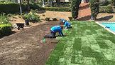 landscaping-contractor-insurance.jpg