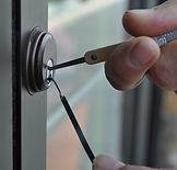locksmith liability.jpg