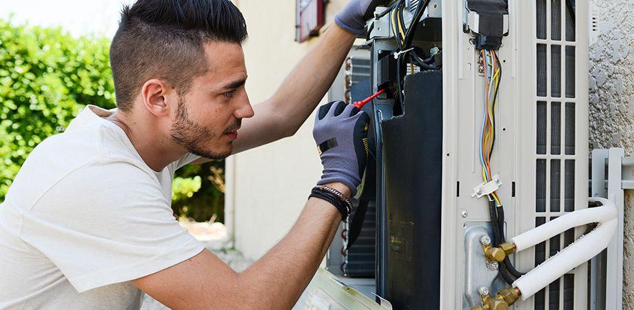 air conditioner installation insurance.j