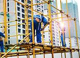 scaffolding commercial insurance.jpg