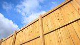 fence erection insurance.jpg